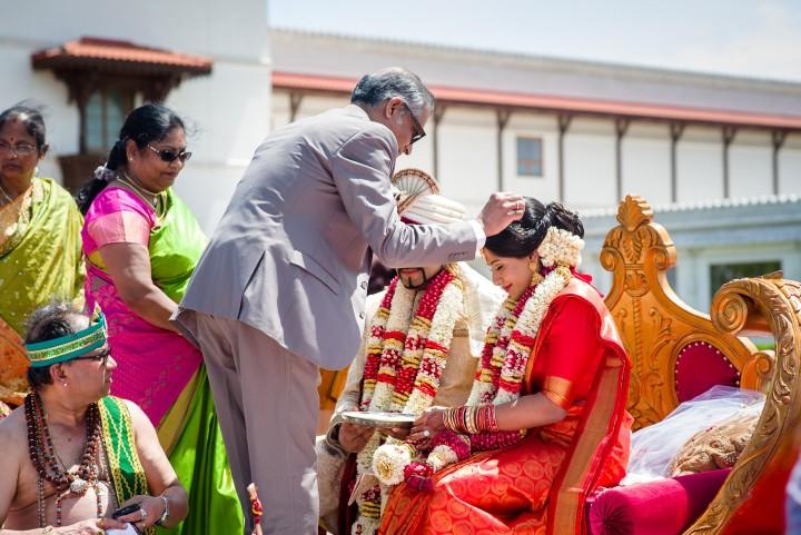 Cinthu-Robin-Hindu-Wedding-389.jpg