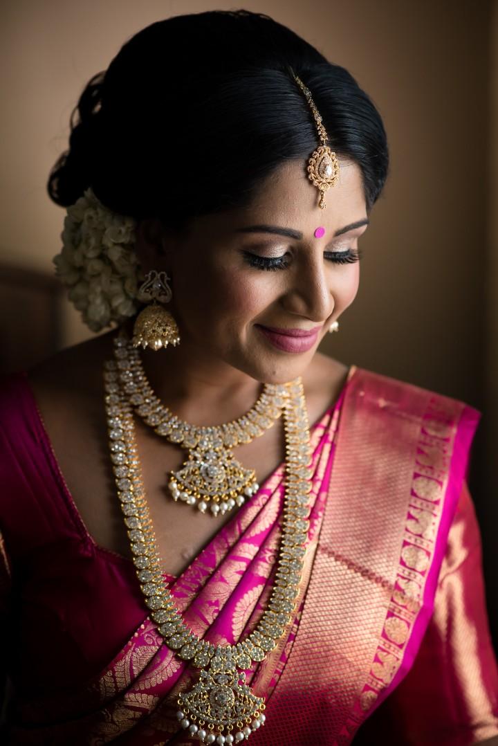 Cinthu_Robin_Hindu_Wedding_079