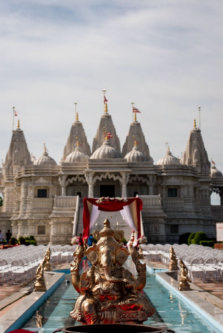 Cinthu_Robin_Hindu_Wedding_165