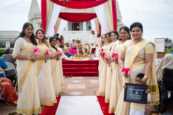 Cinthu_Robin_Hindu_Wedding_227