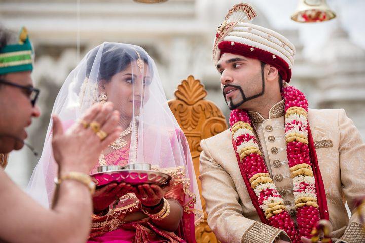 Cinthu_Robin_Hindu_Wedding_228