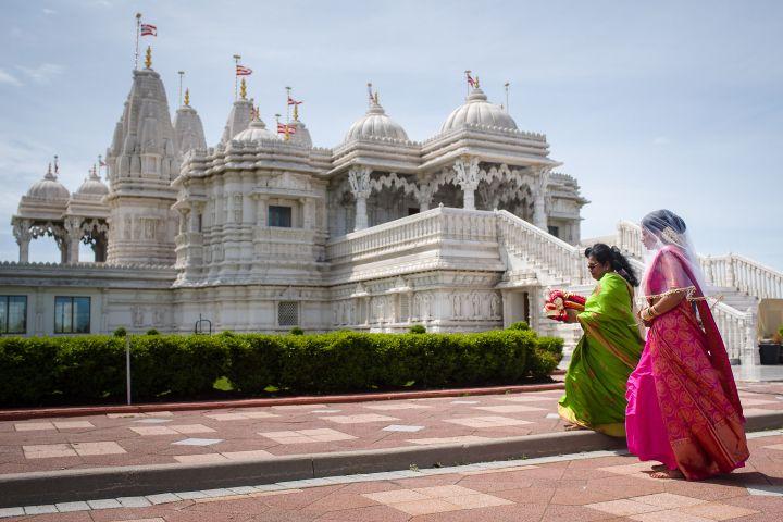 Cinthu_Robin_Hindu_Wedding_274
