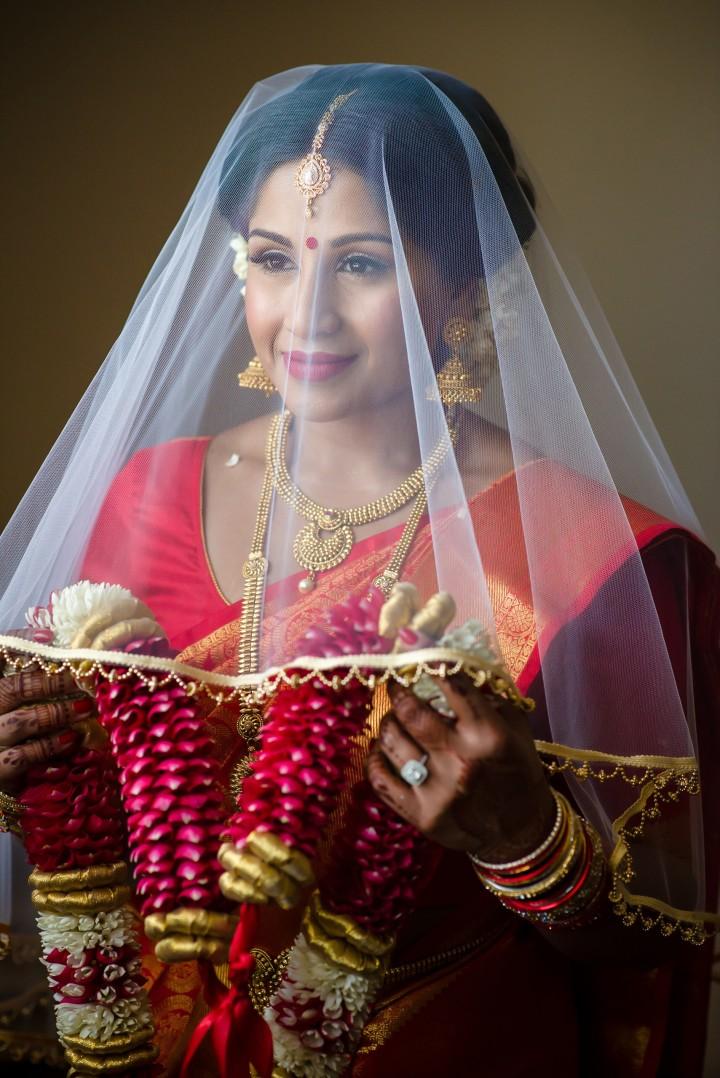 Cinthu_Robin_Hindu_Wedding_292