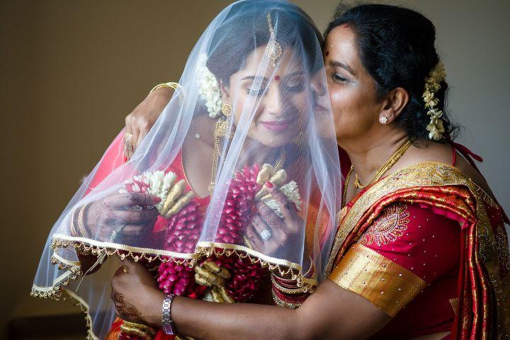 Cinthu_Robin_Hindu_Wedding_295