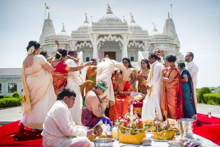 Cinthu_Robin_Hindu_Wedding_322