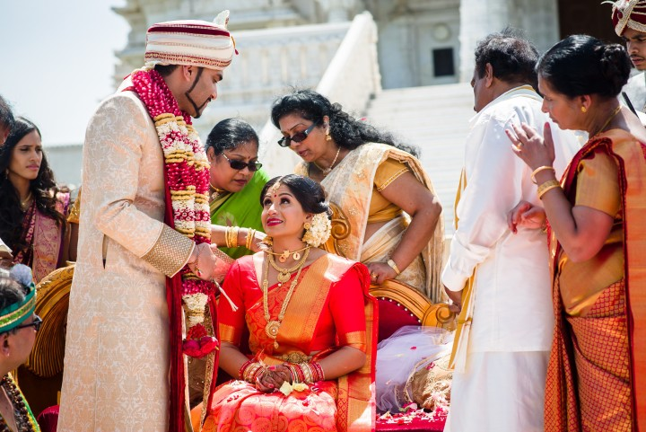 Cinthu_Robin_Hindu_Wedding_327