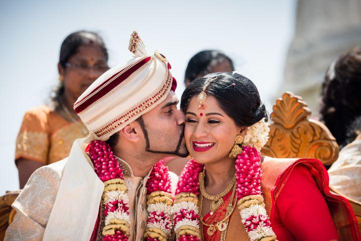 Cinthu_Robin_Hindu_Wedding_335