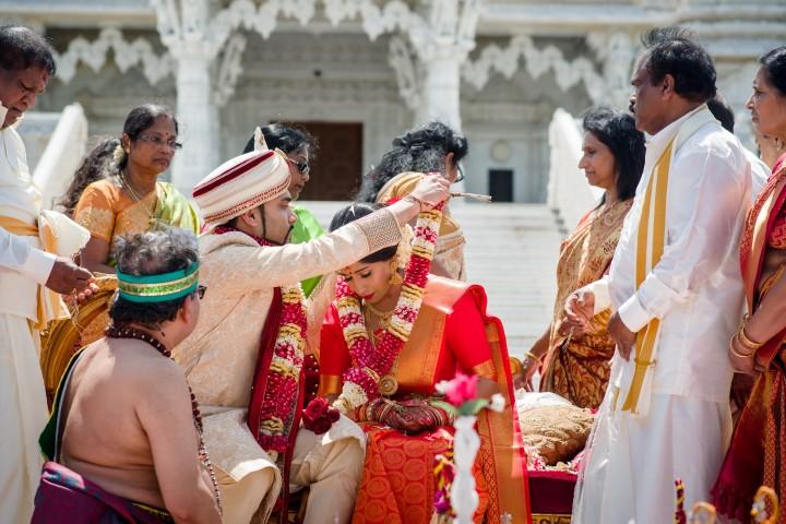 Cinthu_Robin_Hindu_Wedding_336