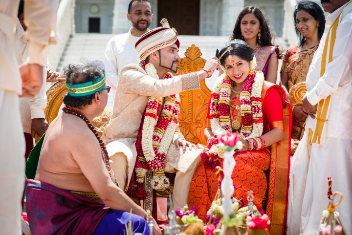Cinthu_Robin_Hindu_Wedding_349