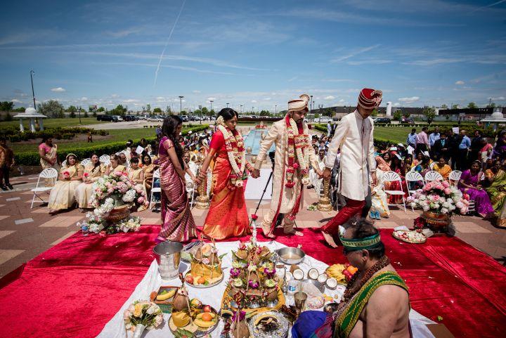 Cinthu_Robin_Hindu_Wedding_359