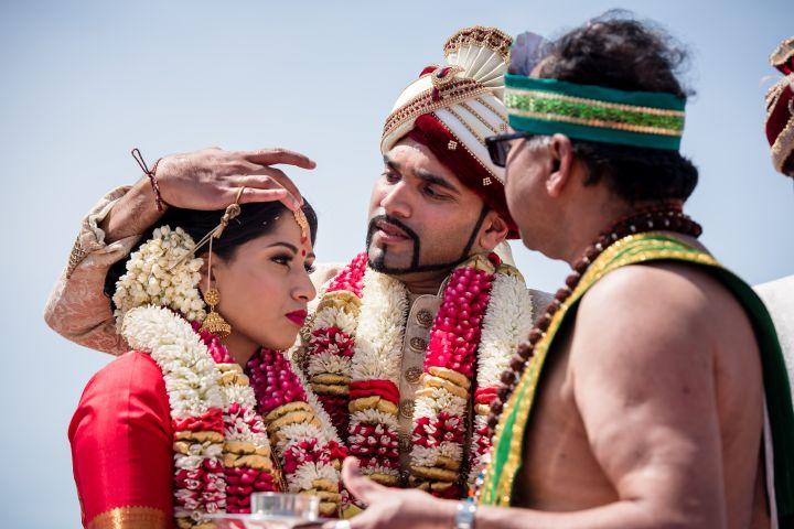 Cinthu_Robin_Hindu_Wedding_367