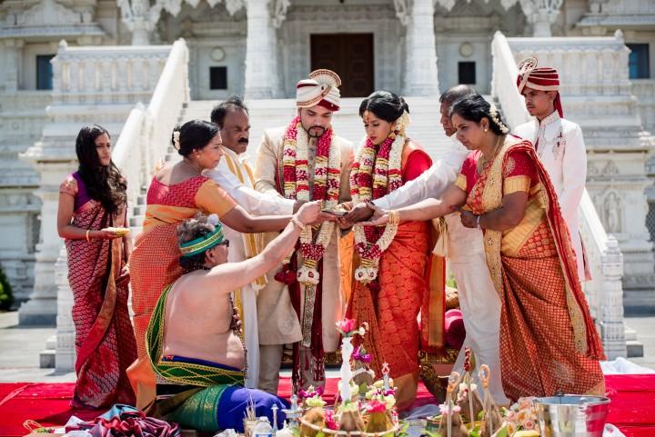 Cinthu_Robin_Hindu_Wedding_376