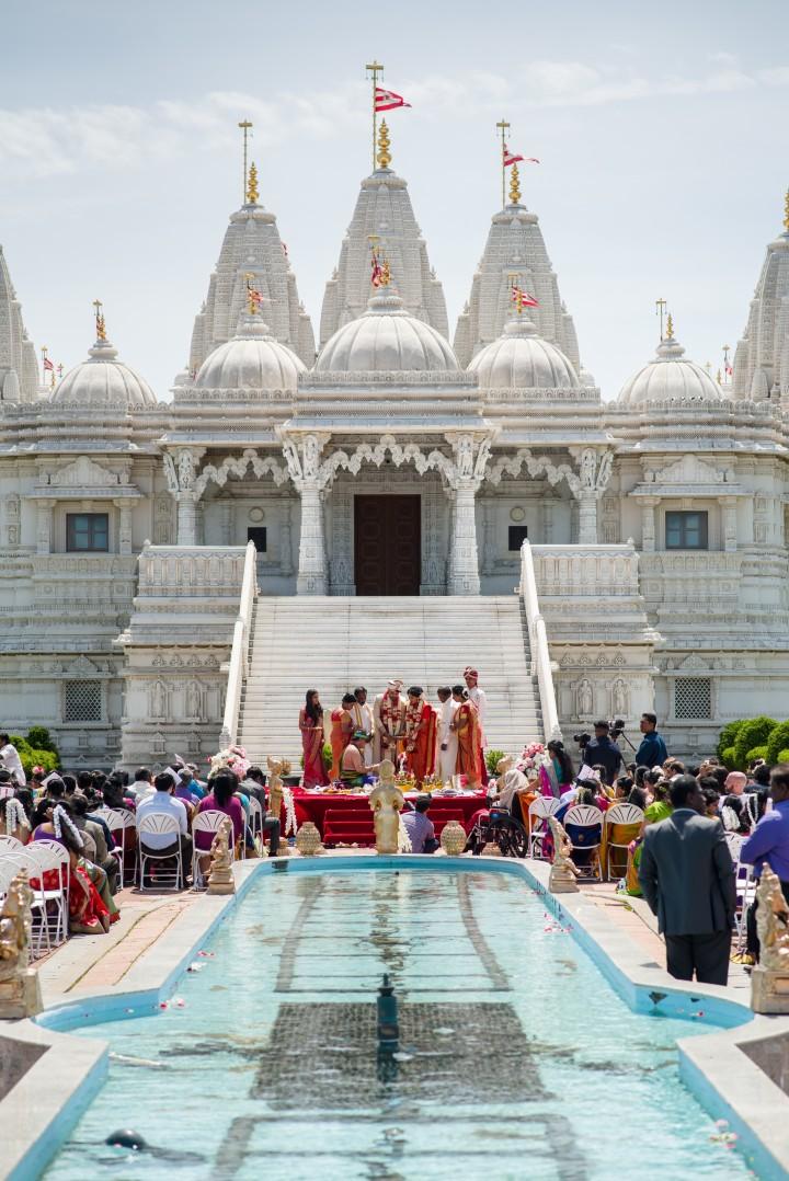 Cinthu_Robin_Hindu_Wedding_377