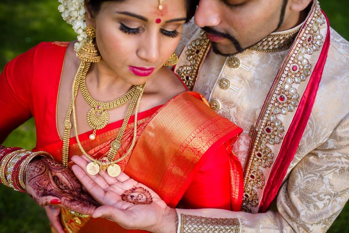 Cinthu_Robin_Hindu_Wedding_575