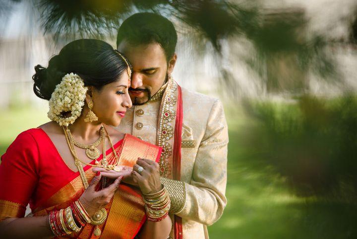 Cinthu_Robin_Hindu_Wedding_577