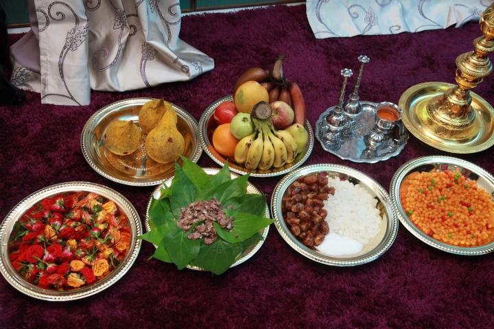 Bangle_Ceremony_2