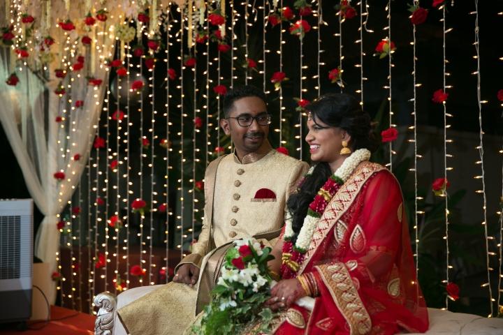 The Subajan's Engagement